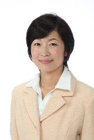 大野城市議会議員 松田美由紀 ご挨拶