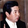 福岡県議会議員 原竹岩海(筑紫野市選出)