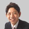 福岡県議会議員 井上ひろたか(大野城市選出)
