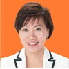 福岡県議会議員 堤かなめ(博多区選出)