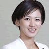 福岡県議会議員 大田京子(南区選出)